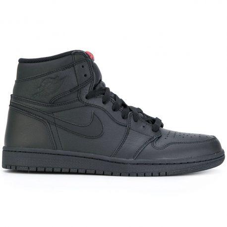 Air Jordan Retro 1 High OG (555088)