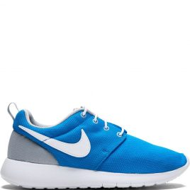 Nike Kids  Roshe One GS (599728-412)