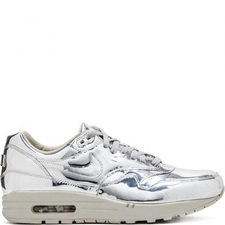 Nike  WMNS Air Max 1 SP (616170-090)