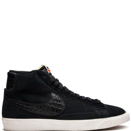 Nike  Blazer High (638261-014)