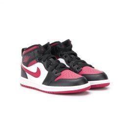 Nike Kids  Jordan 1 (640734)
