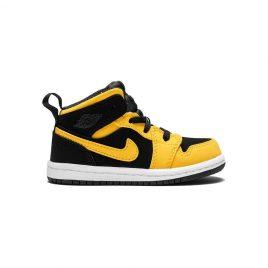 Jordan  Jordan 1 Mid (640735-071)