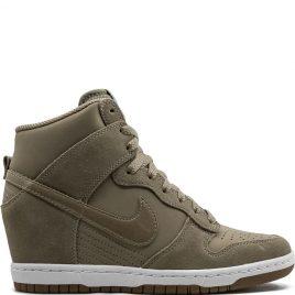 Nike  Dunk Sky Hi Essential (644877-200)