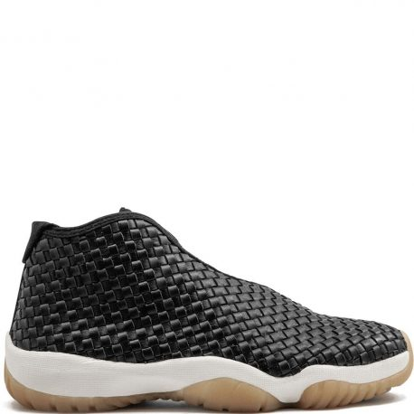 Air Jordan Future Premium (652141-019)
