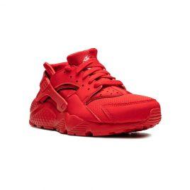 Nike Kids  Huarache Run GS (654275-600)