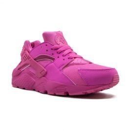 Nike Huarache Run sneakers (654275-607)