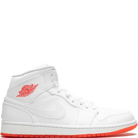 Air Jordan 1 Mid Prem (667399-123)