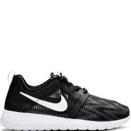Nike Kids  Roshe One (705485-005)