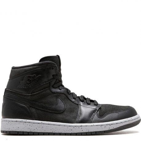 Air Jordan 1 Ret Hi NYC (715060-002)