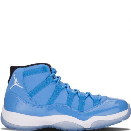 Air Jordan Nike AJ Ultimate Gift of Flight 11 XI / 29 (717602-900)