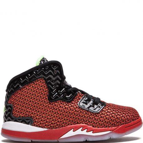 Nike Kids  Jordan Spike Forty BT (807545-605)