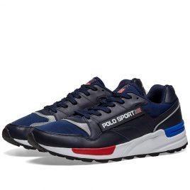 Polo Ralph Lauren Trackster Sport Runner (809755987002)