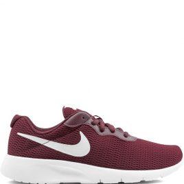Nike Kids  Tanjun GS (818381-601)