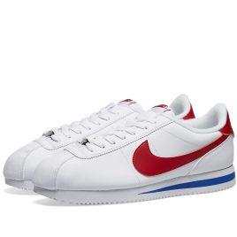Nike  Cortez (819719-103)