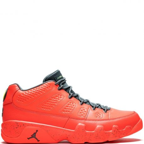 Air Jordan 9 Retro Low (832822-805)
