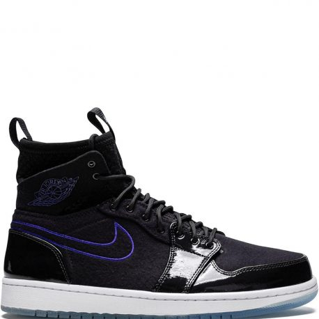 Air Jordan 1 Retro Ultra High (844700-002)
