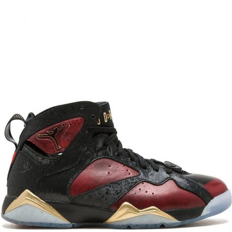 Air Jordan 7 Retro DB (898651-015)