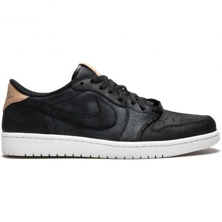 Air Jordan 1 Retro sneakers (905136-010)