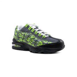 Nike  Air Max 95 SE (922173-004)