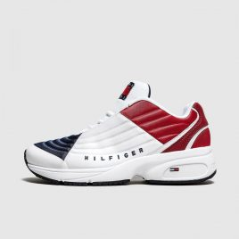 Tommy Hilfiger Icon 6.0 Women's (97149)