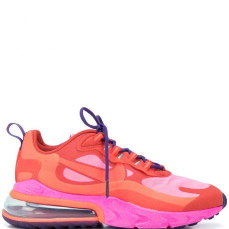 Nike  Air Max 270 React (A04971-600)
