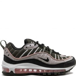 Nike Air Max 98 lowtop sneakers (AH6799-301)