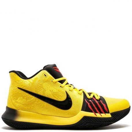 Nike  Kyrie 3 MM (AJ1672-700)