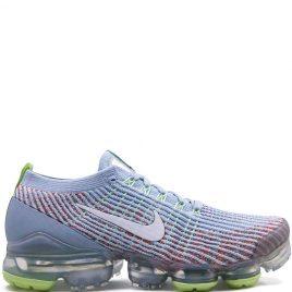Nike Air Vapormax Flyknit 3 sneakers (AJ6910-401)