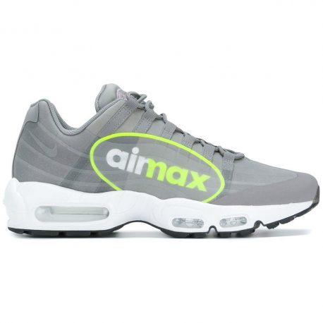Nike  Air Max 95 NS GPX (AJ7183)