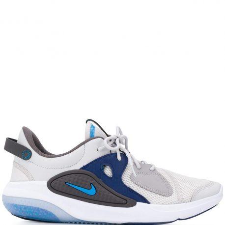 Nike  Joyride CC Atomic (AO1742)