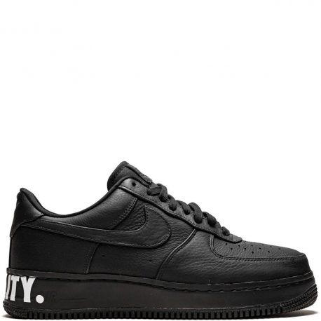 Nike  Air Force 1 (AQ2125-001)