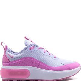 Nike  Air Max Dia (AQ4312-501)