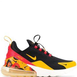 Nike  Air Max 270 SE (AR0499)