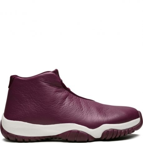 Air Jordan Future (AR0726-600)