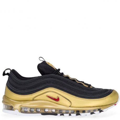 Nike  Air Max 97 (AT5458-FM002)