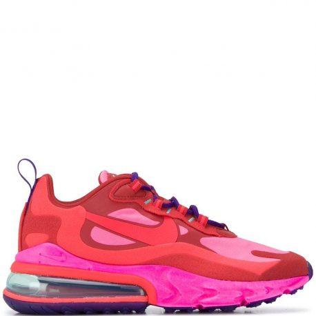Nike  Air Max 270 React (AT6174)