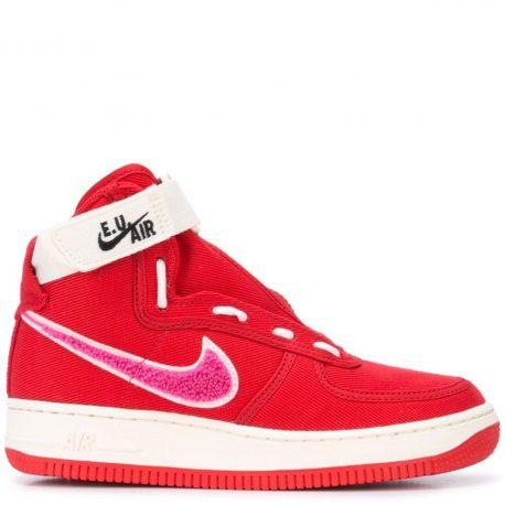 Nike  Air Force 1 (AV5840-600)