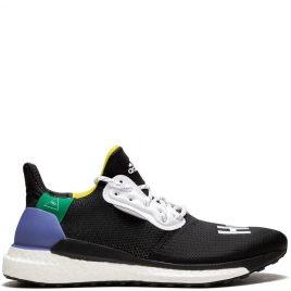 adidas by Pharrell Williams  Solar HU Glide (BB8041)