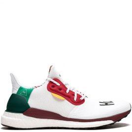 adidas by Pharrell Williams  Solar HU Glide (BB8044)