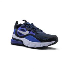 Nike  Air Max 270 React (BQ0103-401)
