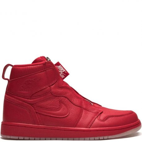 Air Jordan 1 High Zip (BQ0864-601)