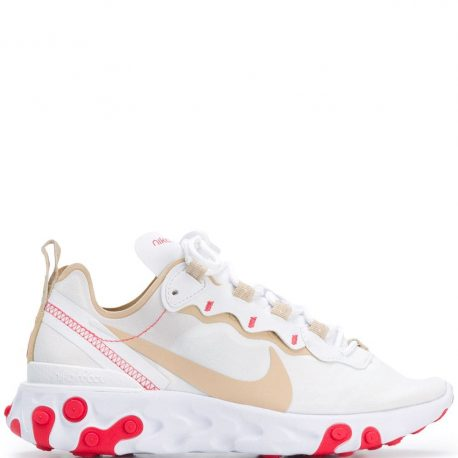 Nike  React Element 55 (BQ2728)