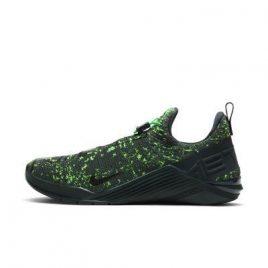 Nike React Metcon (BQ6044-323)