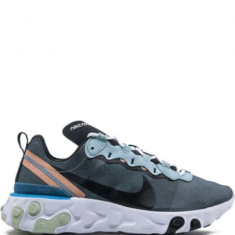Nike  React Element 55 (BQ6166-300)