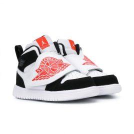Nike Kids  Sky Air Jordan (BQ7196)