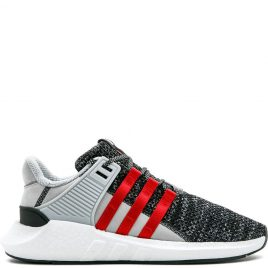Adidas Overkill EQT Support Future 93/17 Coat Of Arms (BY2913)