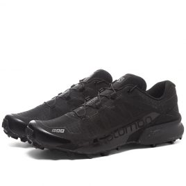 Salomon S/LAB Speedcross Black LTD (C1717-391796)