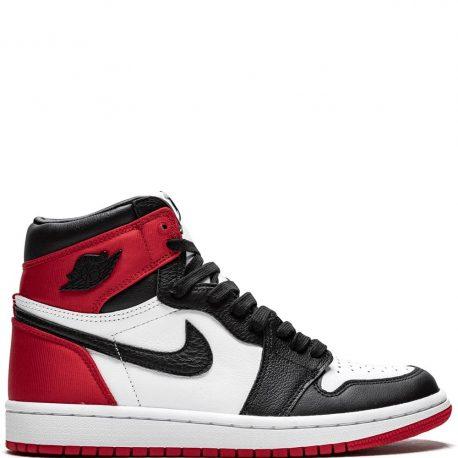 Air Jordan 1 High OG (CD0461)