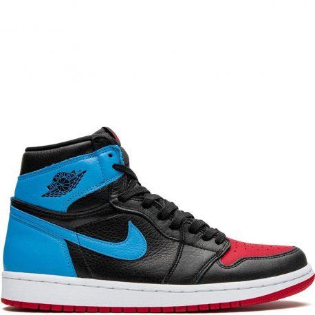 Air Jordan 1 High (CD0461-046)