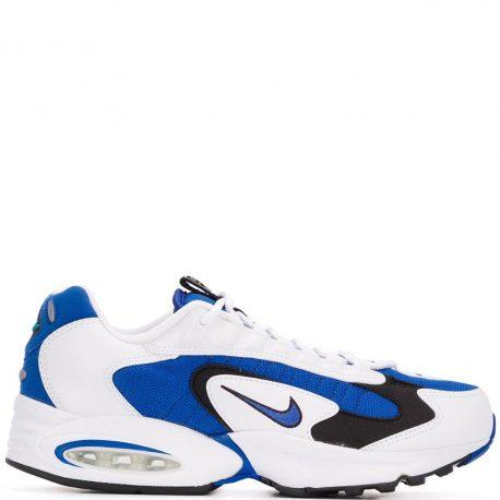 Nike  Air Max Triad 96 (CD2053)